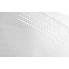 Salomon M's S-Lab Sense Tank white